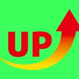 PV数と収入が復活