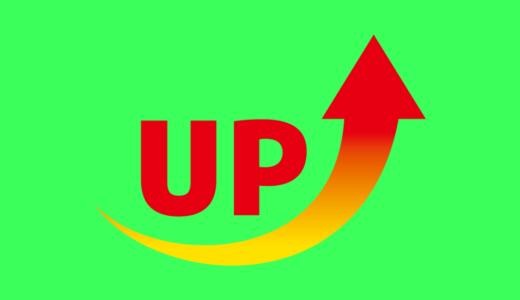 年末年始が終わり、ブログのPV数と収入が戻ってきました!