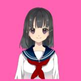 女子高生におすすめのブログ02