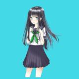 女子高生におすすめのブログ03
