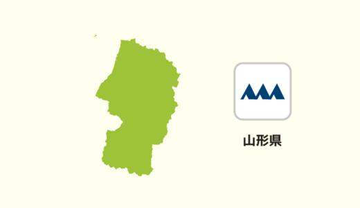 【全国のカップラーメン】山形県は「米沢ラーメン」が多い?