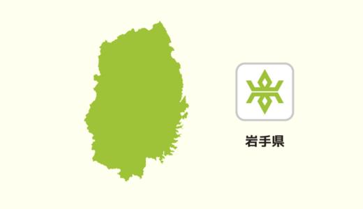 【全国のカップラーメン】岩手県は「塩と醤油」が多い?