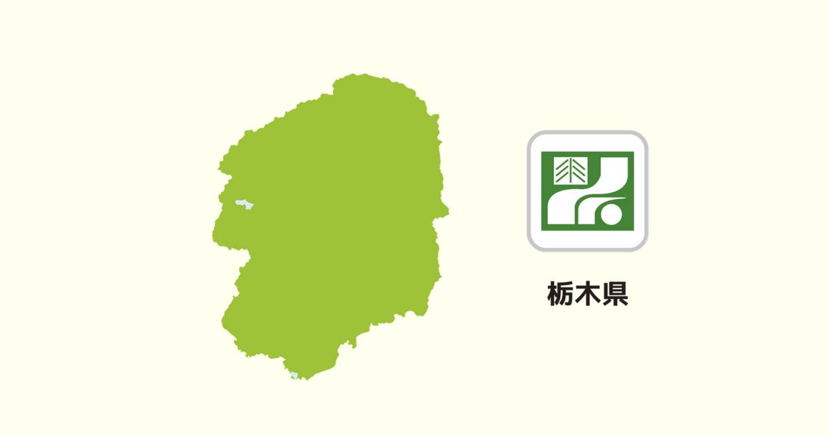 栃木県限定のカップラーメン