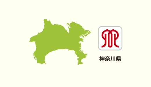 【全国のカップラーメン】神奈川県はやっぱり横浜家系?