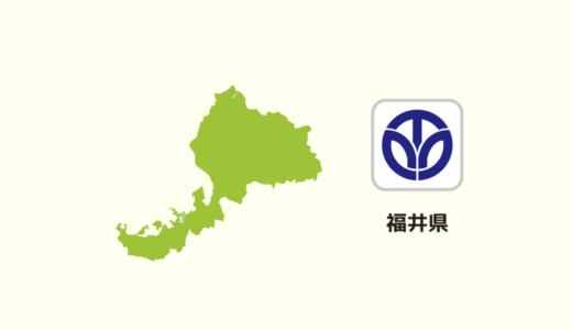 【全国のカップラーメン】福井県はJAのカップラーメン?