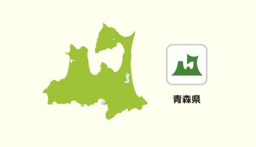 【全国のカップラーメン】青森県は「煮干し系」が多い?