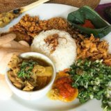 東南アジアのブログ