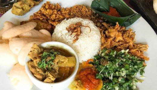 東南アジア各国の在住者の方たちのブログで旅行気分を味わう