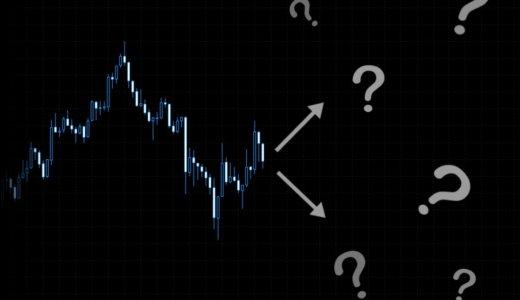 2020年8・9月はGNI株で莫大な利益が出ました