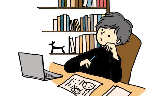 2000字のブログ記事を早く書く方法